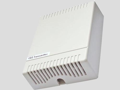 RT-CO2-NDIR 二氧化碳传感器