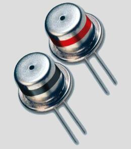 NC-170气体传感器