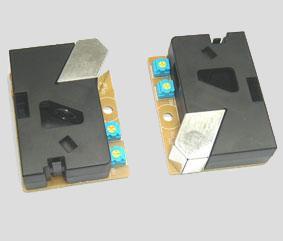 粉尘传感器 DSM501A