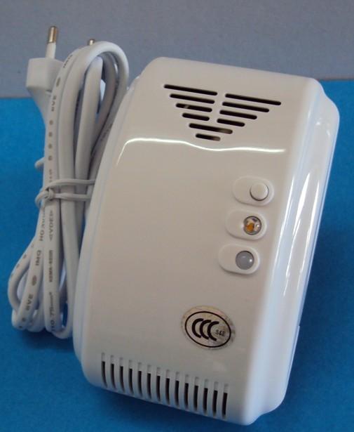 FB-C2H2 非防爆型乙炔报警器
