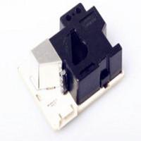 美国GE粉尘传感器空气质量PM2.5灰尘传感器 SM-PWM-01