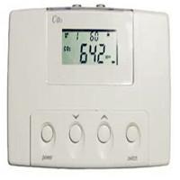 室内测量VOC气体浓度温湿度检测仪 温湿度传感器 温湿度控制器