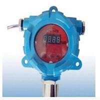 数显有毒有害气体探测器/有毒气体报警器/有毒气体探头/测试仪