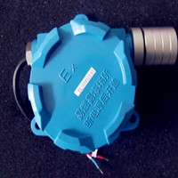 工业固定式可燃气体探测器报警器检测仪探头