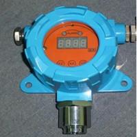 工业用二氧化硫变送器 二氧化硫泄漏报警器 二氧化硫浓度检测仪