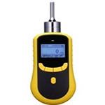 便携、手持泵吸式可燃气体检测仪