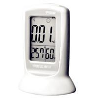 家用甲醛检测仪、甲醛报警器、甲醛变送器
