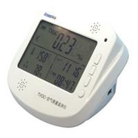 VOC空气质量检测仪